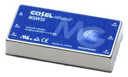 MGW301215