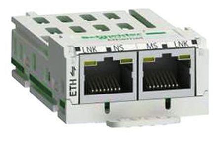 Schneider Electric VW3A31207 Option Card