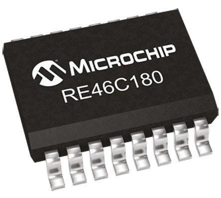 RE46C180S16F