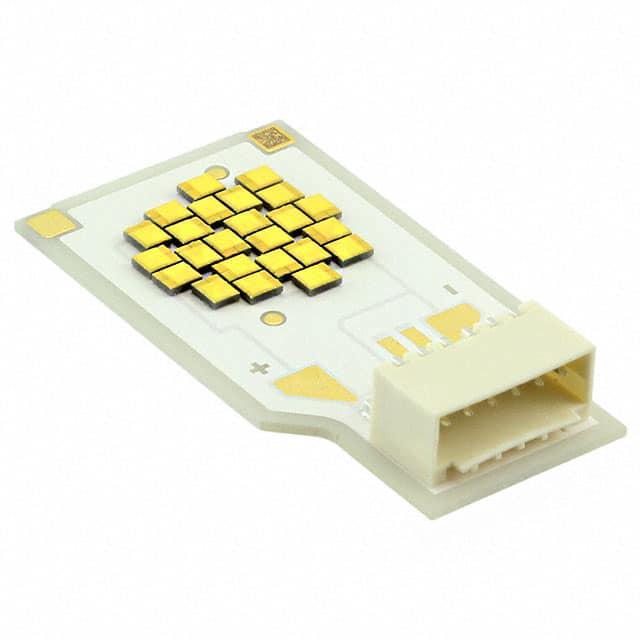LXS8-PW50-0024