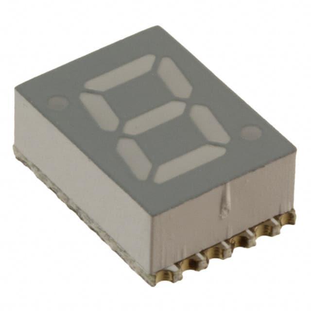 HDSM-283C