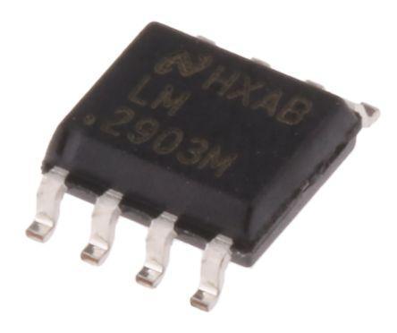 LM2903M/NOPB