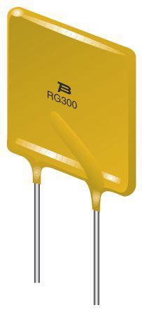 MF-RG400-0