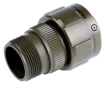 97B-3106A18-1P-HD
