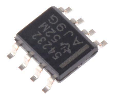 TPS54232D