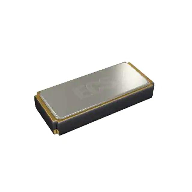 ECS-.327-9-12QS-TR