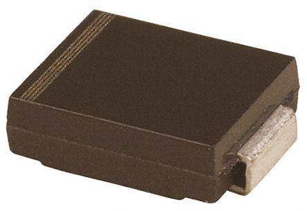 SL42-E3/57T