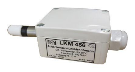 LKM 456