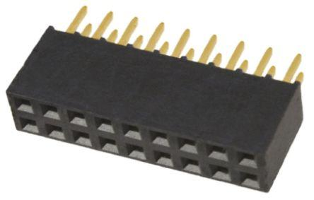 SSQ-109-01-G-D