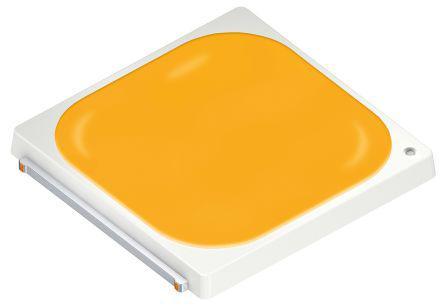 GW P7LP32.EM-RRRT-XX55-1                                              Osram Opto DURIS S10 4000K White LED, Diffused SMD package