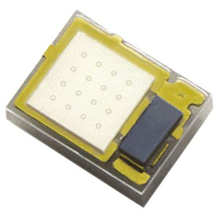 LXZ1-PD01