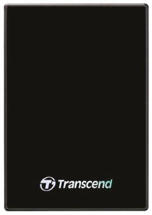 TS512GSSD720                                              Transcend 2.5 in 512 GB SSD Drive