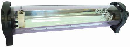 L 8 W/840 | Osram | Osram 8 W T5 Fluorescent Tubes, Cool
