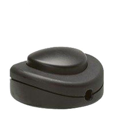 0 911 73                                              Push Button Lamp for use with Push Button