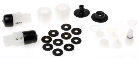1023108 | ProMinent | ProMinent Process Pump Spares Kit for use with