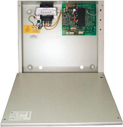 PSU-E271-010                                              Devlin 68.5W Embedded Switch Mode Power Supply SMPS, 2.5A, 27.4V dc
