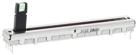 PTL60-15G1-103B2