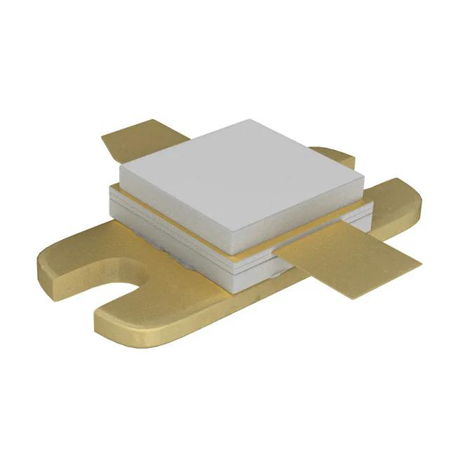 Inductor Power Shielded Wirewound 3.3uH 20/% 100KHz Ferrite 2A 0.066Ohm DCR 1515 Automotive T//R 100 Items NRS4018T3R3MDGJV