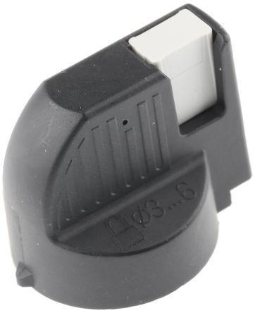 030851 | AK-PKZ0