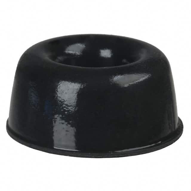 SJ-5009 (BLACK)