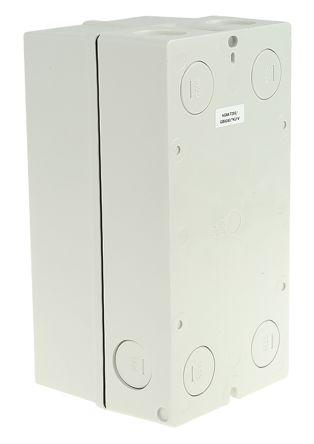 KG64 T203/GBA283 * KL1V