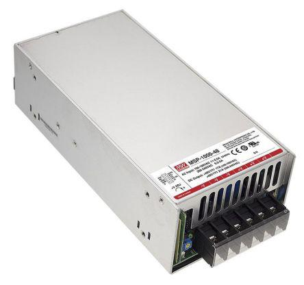 MSP-1000-48