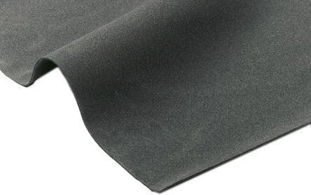 103-4059                                              Black Neoprene Foam, 1m x 2m x 25mm