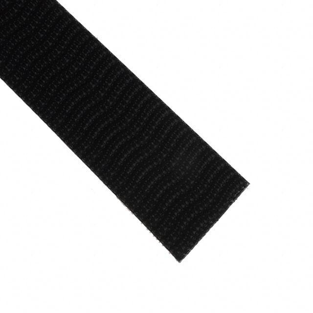 SJ-3550 (BLACK) 1