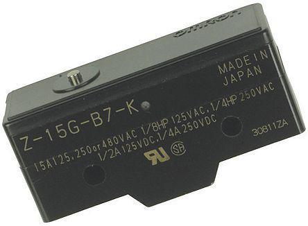 Z-15G-B7-K