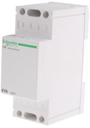 AL5809-150P1-7  Strombegrenzungsdiode für LEDs 150mA  2,5-60VDC  NEW 10 pcs