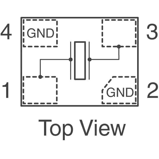ABM11-26.000MHZ-D2X-T3