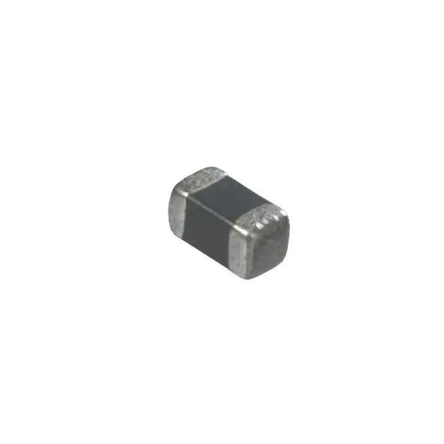 Murata Electronics North America NCP18XM472J03RB