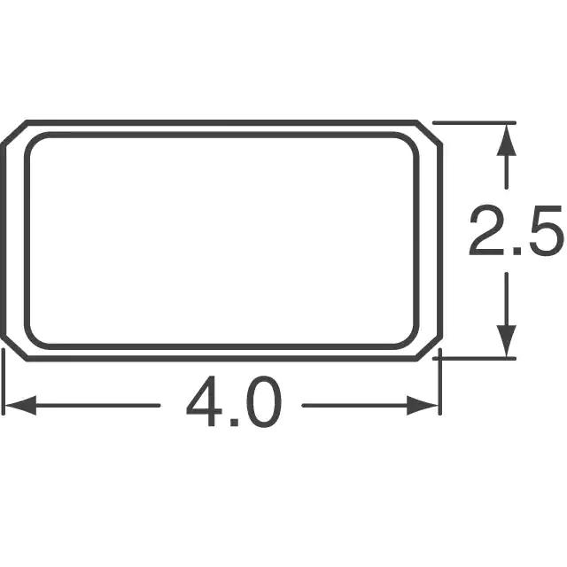 ABM9-12.000MHZ-10-D1Y-T