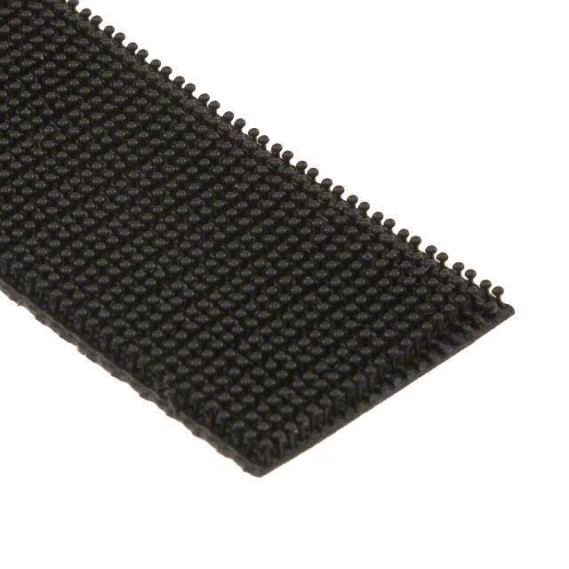 SJ-3441 (BLACK)  1