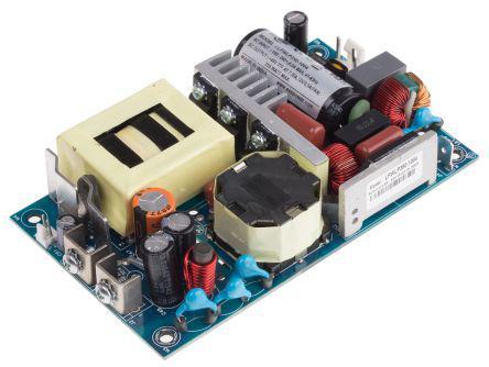 LFWLP350-1004