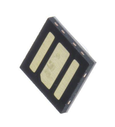 SFH 4715