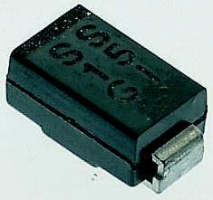 S1M-13-F