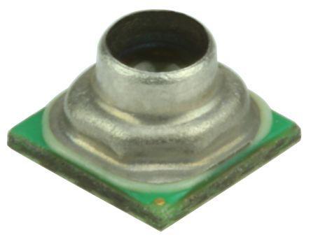MPRLS0025PA00001A | Honeywell | MPRLS0025PA00001A, Absolute Pressure