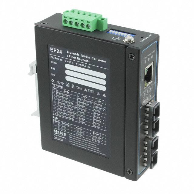 EF24-1G-2FS-SC-10