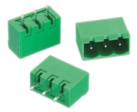 691311500103 | Wurth Elektronik | Wurth Elektronik 311