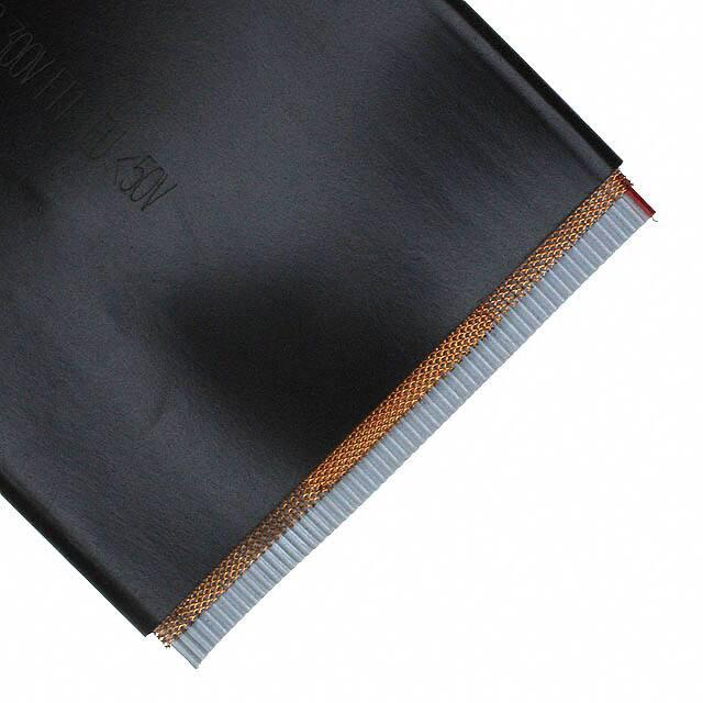 3517/60 100SF