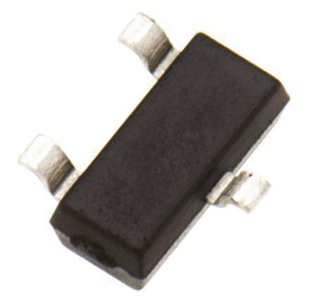 BZX84C3V0-E3-08