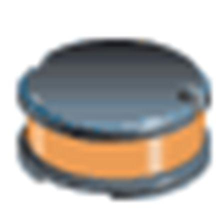 SDR0603-220ML