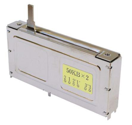 PTS01-11L-103B2