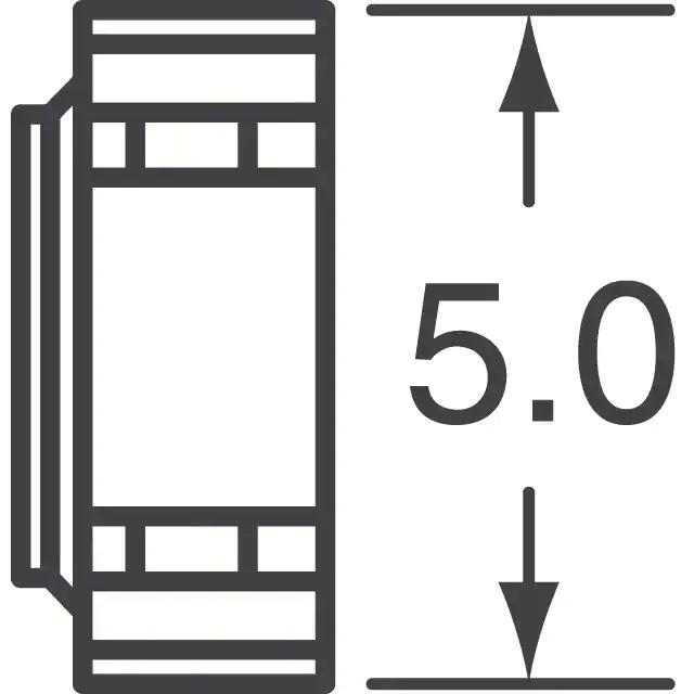 ASVV-20.000MHZ-N152-T