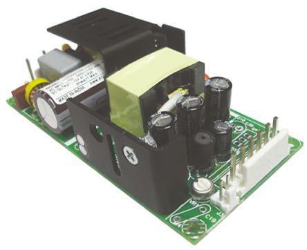 LFWLT40-1004