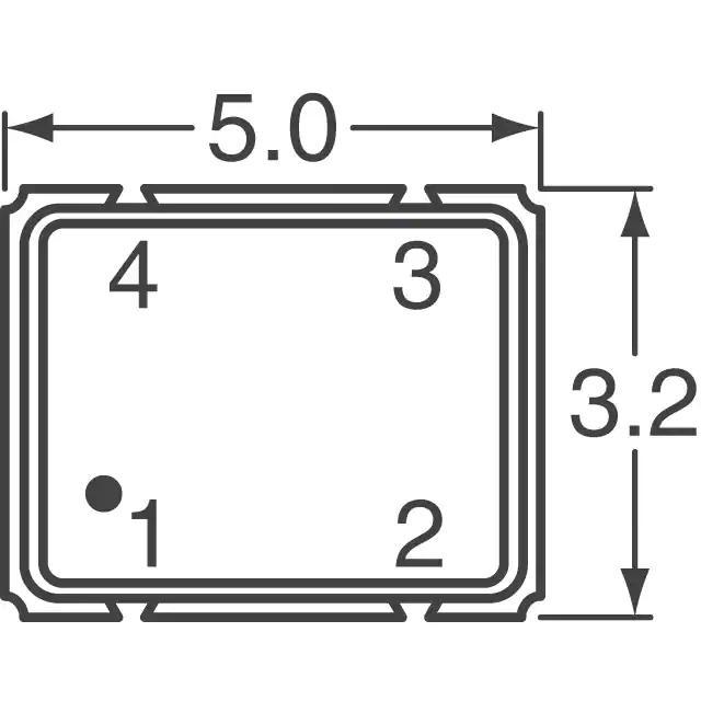 ASFLK-32.768KHZ-LJ-T