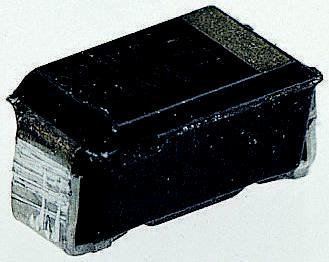 P6SMB200CA R5