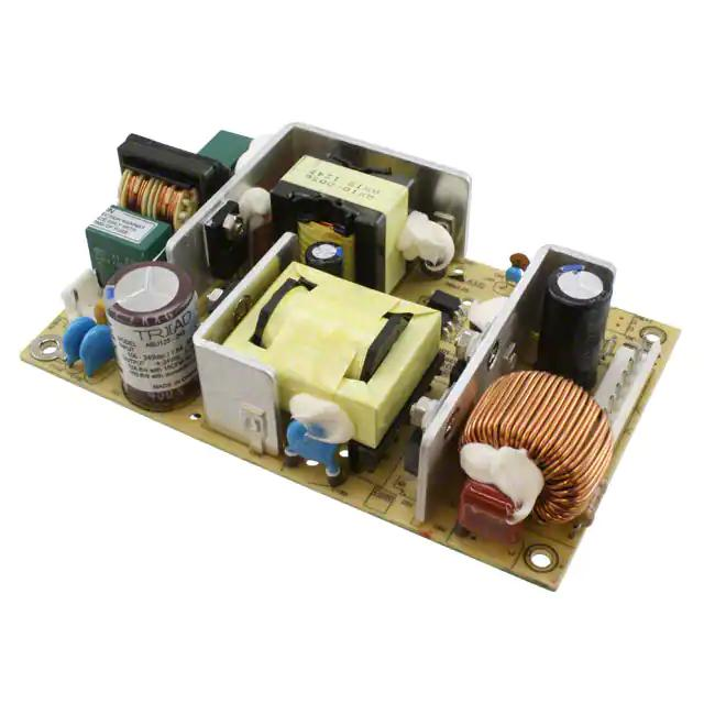 Triad Magnetics AEU65-033 AC to DC Power Supply