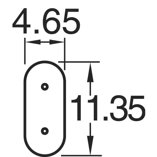 ECS-147.4-20-4X